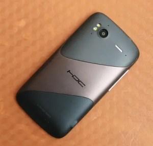 htc sensation knock off,htc sensation clone,htc sensation copy,shanzhai htc sensation,hdc sensation android phone,chinese hdc phone,hdc sensation review,video