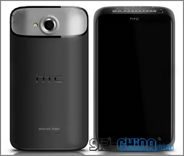 htc edge quad core phone februrary 2012 HTC to Unveil Quad Core Tegra 3 LTE Phones Next Month