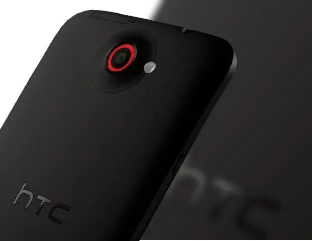 htc-generic-blur
