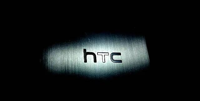 htc m7 leaks