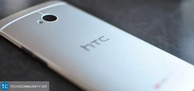 HTC A55