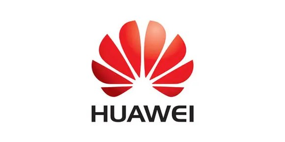 huawei to leave US market