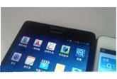 huawei ascend mate 6.1 inch phablet