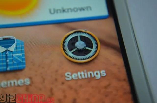 Valokuvaus digikuvaus digikamera digitaalikamera html autos weblog