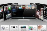 apple iTV concept picture,apple iTV concept image,apple tv,apple tv rumor,apple tv siri