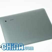 ipad 4 android tablet china