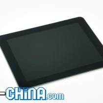 ipad 4 knock off china android tablet