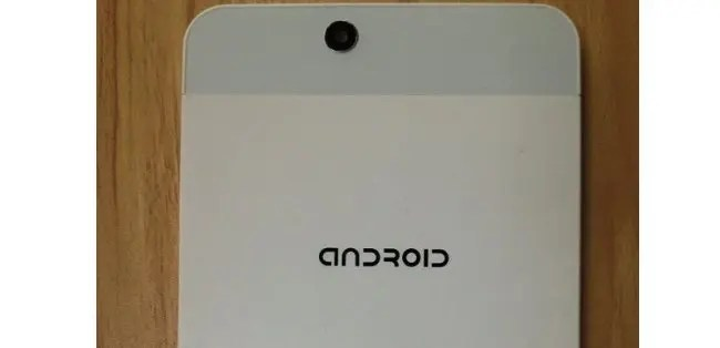 iphone 5 clone android tablet china