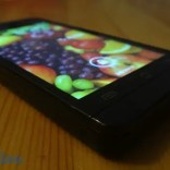 jiayu g3 unboxing hands on 5