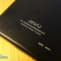 jiayu g3 unboxing hands on 8
