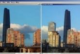 jiayu g4 advanced camera update