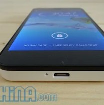 jiayu g4 gizchina review 2