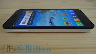 Living with the Jiayu G4 Review: The First Week