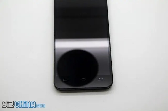 jiayu g4 leaked photos 12 Exclusive: JiaYu G4 Hands on photos!