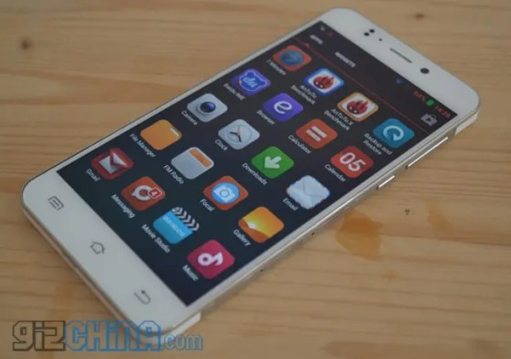 jiayu s2 review hero 10 rebranded Chinese phones you didnt know about!