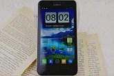 konka w970 dual-core colours phone