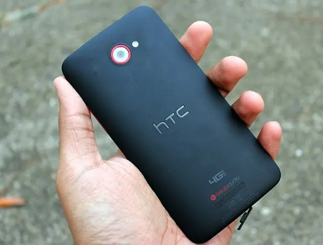 leaked document details htc codenames