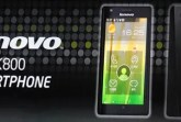 lenovo k800 intel medfield phone,lenovo ces 2012,intel medfield,medfield intel,intel medfield phone,intel medfield android phone,intel medfield ics android phone