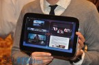 lepad launched lepad 2 and 3 coming soon