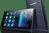 lenovo-smartphone-p70-main