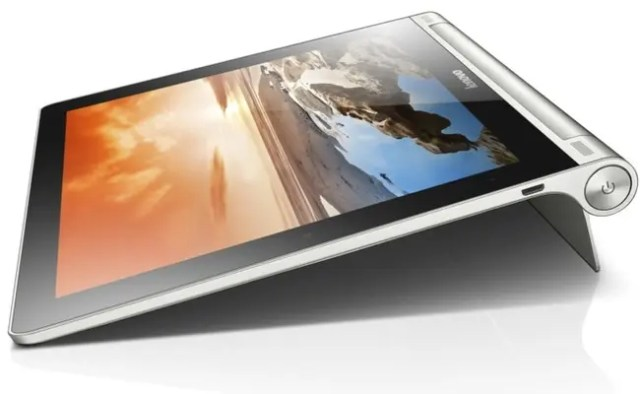 lenovo yoga tablet Are we finally going to see a Xiaomi tablet on 23rd April?