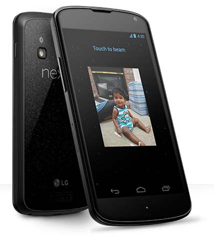 lg nexus 4 display Xiaomi M2 Vs. Google Nexus 4! Which would you buy?