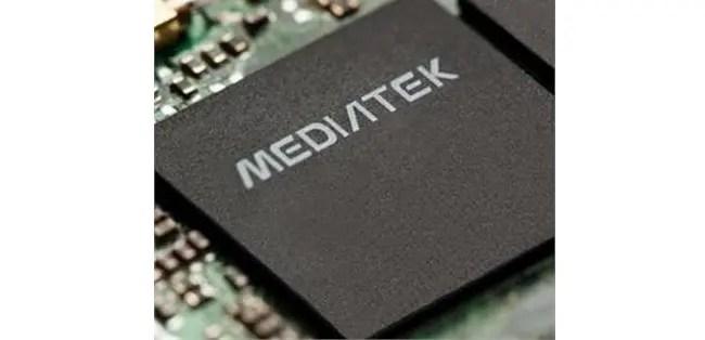 mediatek mt6290 4g LTE