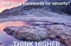 meizu mx4 pro password