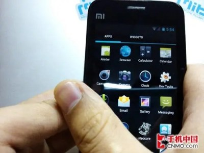 xiaomi m1 android ice-cream sandwich,xiaomi android 4,chinese android smartphone,chinese android ics phone,ics smartphone,ics android phone,buy ics android phone,buy ice-cream sandwich android phone