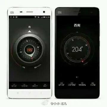 download miui 6 express launcher