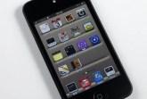 next generation fake iPhone 5