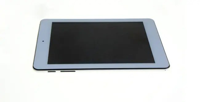 quad-core ipad mini clone
