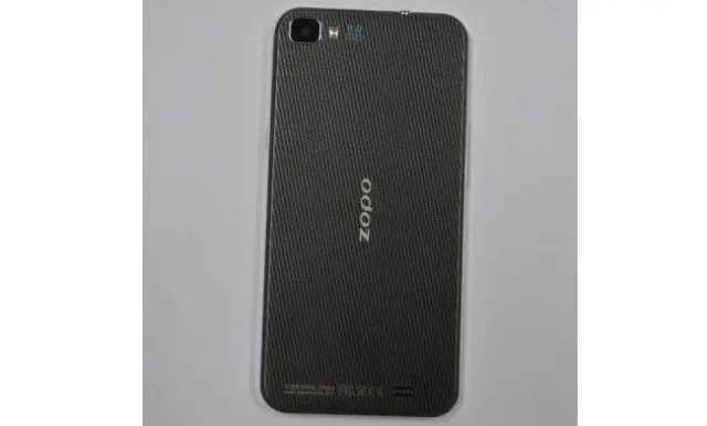 quad core zopo phone leaked1 UPDATE! Top 15 1080HD Android phones from China!