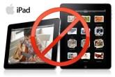 ipad china,ipad banned in china,ipad trademark china,apple vs proview china
