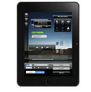 skyworth skypad m5 android tablet 297x300 Skyworth's Skypad Looks like an iPad 2!