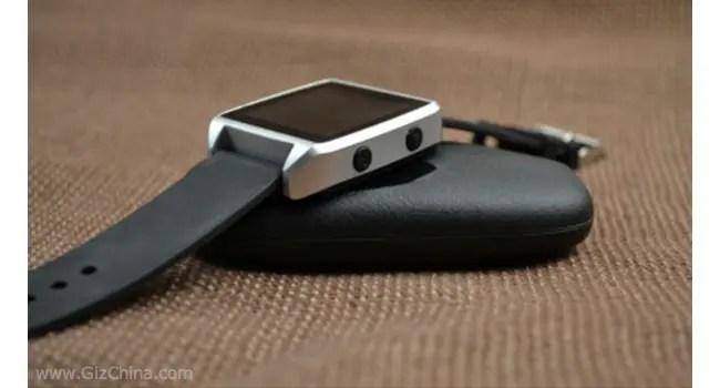 smartq smartwatch hero