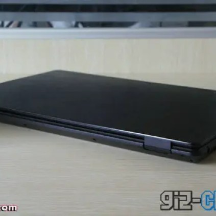 sony vai0 14inch laptop back