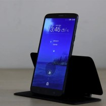 tcl n3 hands on photo 1
