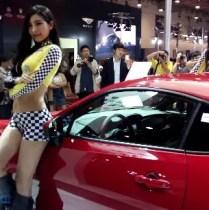 umi x2 vs jiayu g4 camera shootout qingdao auto show