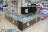 fake apple store closed down china