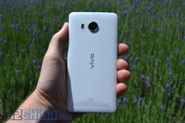 vivo xshot hands on review 11 Vivo Xshot Review   My top pick for 2014 so far!