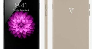 vphone i6 iphone 6 clone