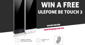 win be touch 2