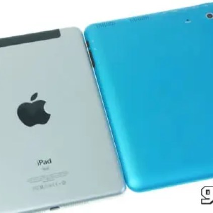 worlds first ipad mini clone on sale china hero
