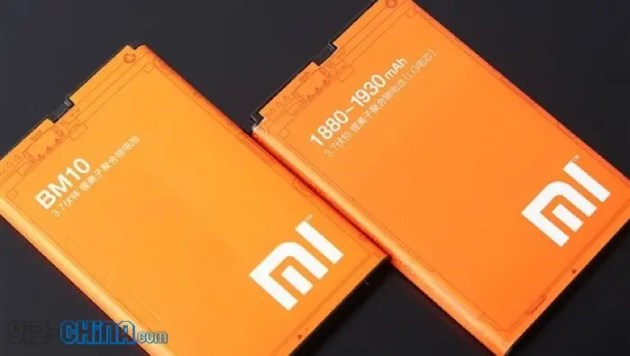 xiaomi m1s review specifiaction photos 7 Xiaomi M1s Specification, Photo Samples Everything You Need to Know!