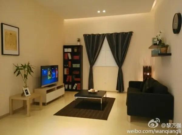 xiaomi store 3 Xiaomi opening flagship store in Beijing
