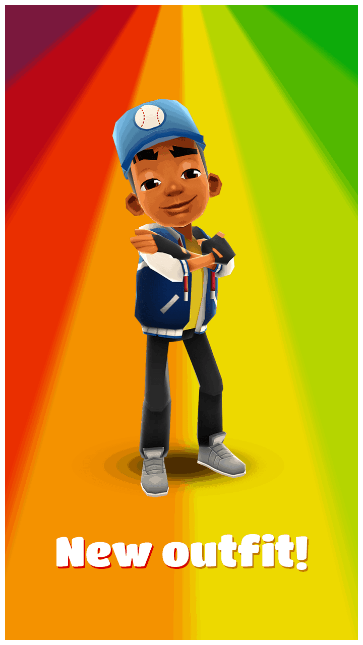 download game apk subway surfers mod