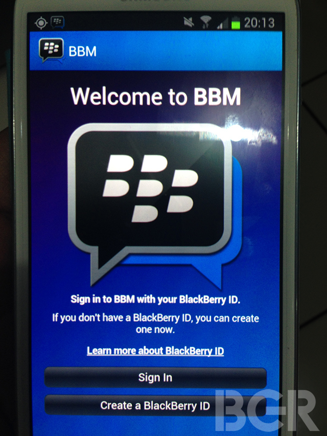 blackberry-messenger-android-ios