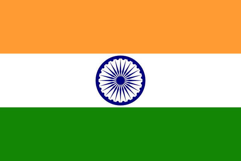 free mobile india