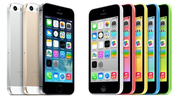 iphone 5s iphone 5c release date india